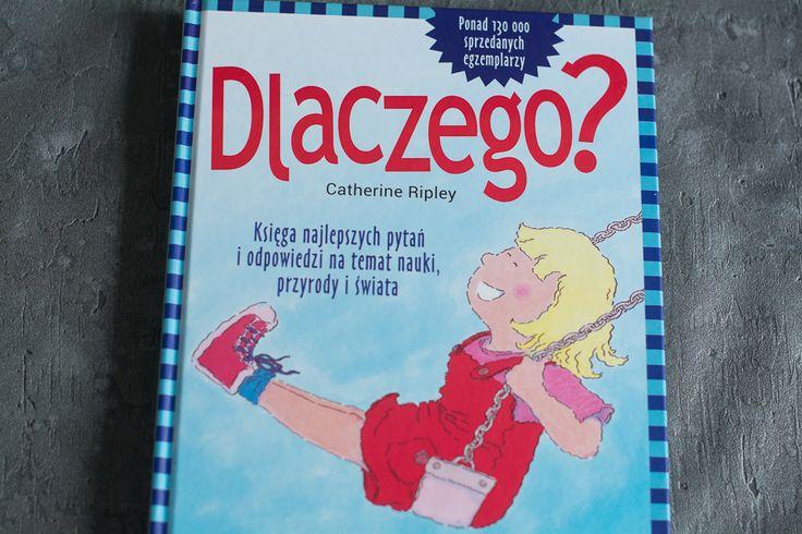 Książki dla dzieci - same nowości - nebule.pl