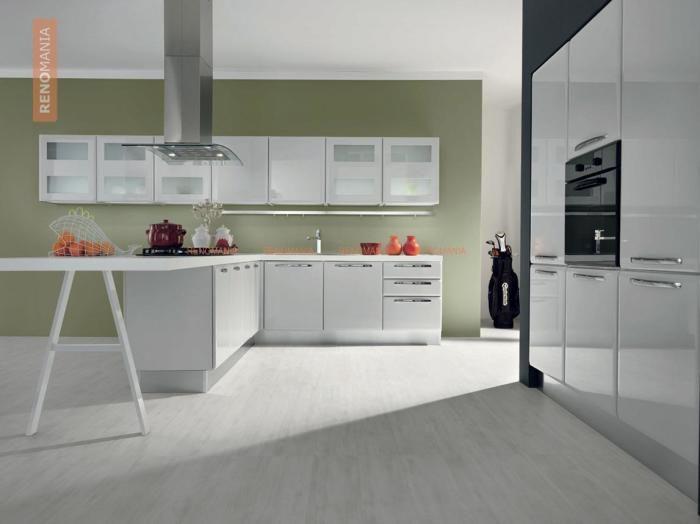1000 images about l shaped kitchen on pinterest - Aran cucine forum ...