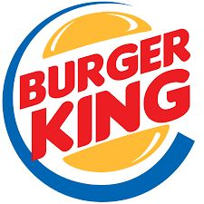 burger king - Google zoeken