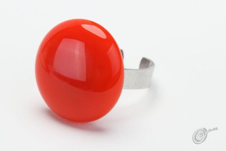 Élénk piros :: Onim