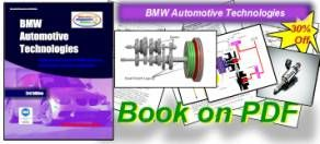 Learn Automotive Diagnostic and Repair Technology here in our virtual auto technician mechanic school. Find all our auto technology books on Adobe PDF format, which is readable in any computer, web-browser, PC, Tablet or Operating System.