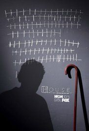 Dr House Online Subtitrat Sezonul 3. An antisocial maverick doctor who specializes in diagnostic medicine does whatever it takes to solve puzzling cases that come his way using his crack team of doctors and his wits.