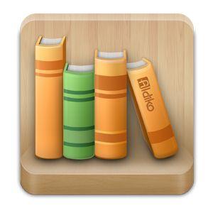Aldiko Book Reader Premium v3.0.24 APK Is Here ! [LATEST] - Novahax