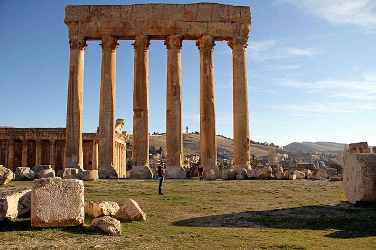 Lebanon : Visit the capital city of Beirut, with its lively cafes, excellent shopping and leisurely strolls along the Corniche, from where you can see a spectacular sunset. Leave the city behind and drive up the ancient Byblos, continuing up the mountains to see the majestic cedar trees and soak up the fresh air. Wherever you go, you will be able to savour Lebanese delicacies, from hummus to tabbouleh and fattoush, labneh and mana'eesh, to a variety of fish and mixed grill dishes; seated in…