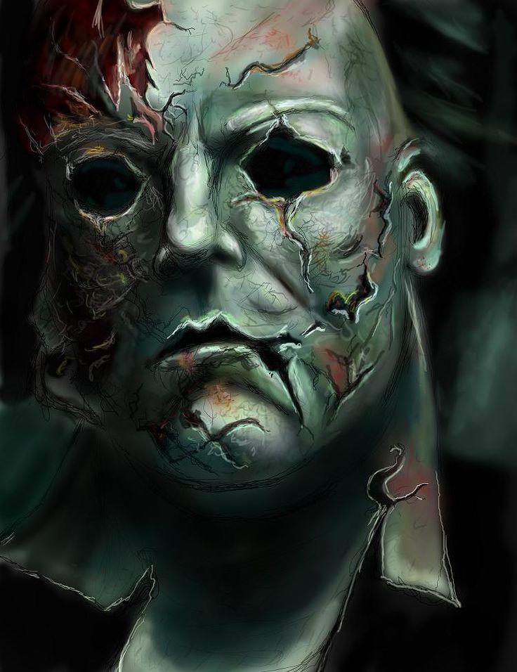 halloween film horror streaming