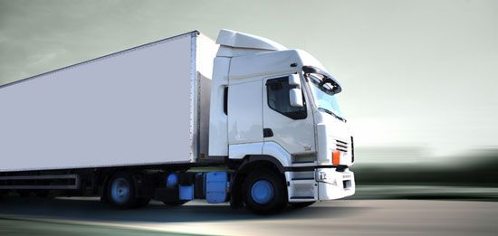 Visit our blog for FREE #car_shipping tips              http://bit.ly/1JWlgwH  #auto_moving
