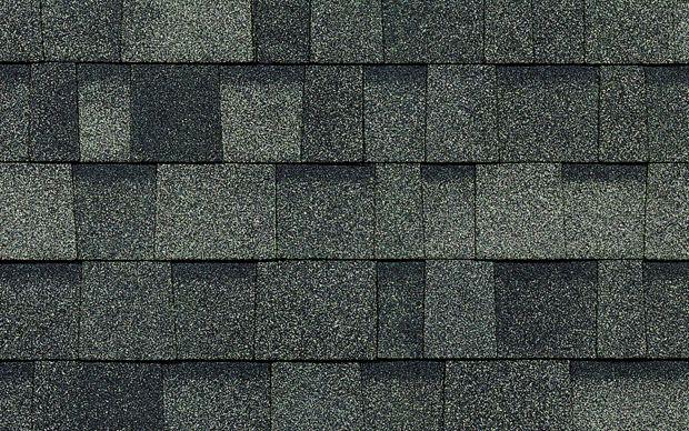 Best Oakridge Estate Gray Roof Shingle Colors Shingle Colors 400 x 300
