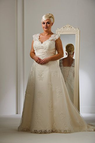 The Unique Collection Of Wedding Dresses From Special Day Ireland That Are Currently Stocked By Envious