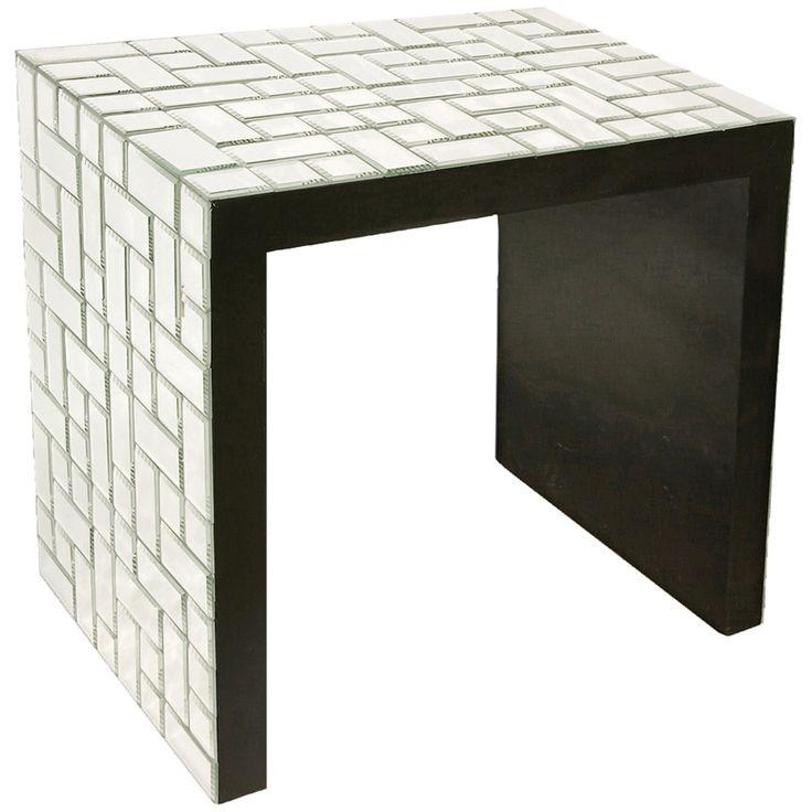 1000 Ideas About Mosaic Tile Table On Pinterest: 1000+ Ideas About Mosaic Tables On Pinterest