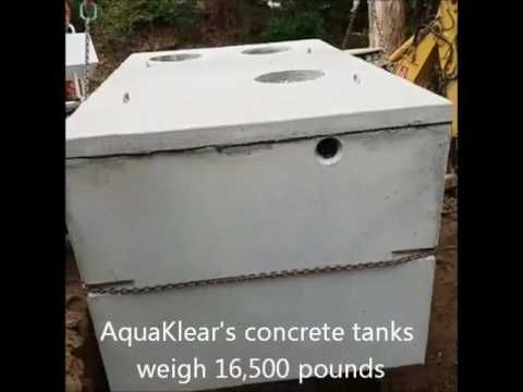 Best 25 concrete septic tank ideas on pinterest artificial rocks fence sections and faux rock for Basement bathroom with septic tank