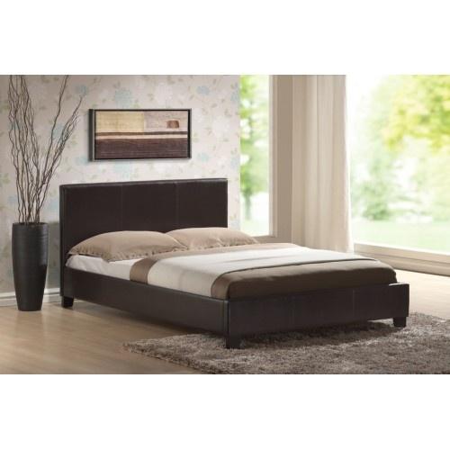top 25 best cheap queen bed frames ideas on pinterest cheap queen headboards diy platform bed frame and cheap bed frames - Cheap Bed Frames