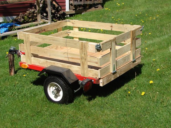 car hauler trailer wiring diagram control of 3 phase motor best 25+ utility ideas on pinterest   atv trailer, tent trailers and 4x8 ...