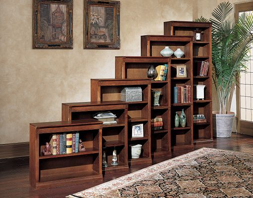 Carrington Park, Living Rooms   Havertys Furniture