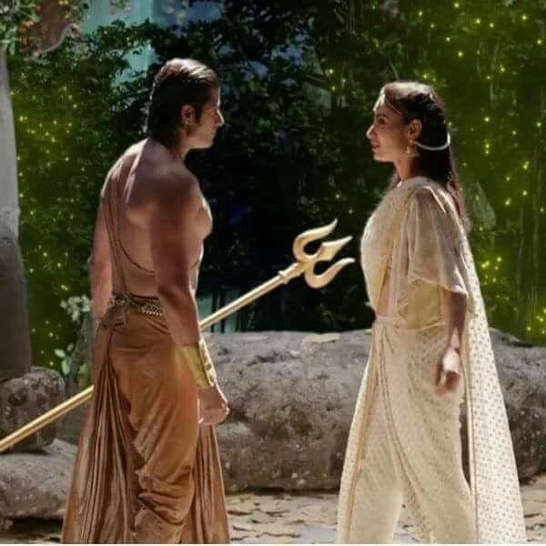 26 Best Indian TV Shows Images On Pinterest