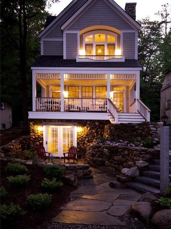 17 best images about beautiful basement floor plans on for House plans with loft and walkout basement