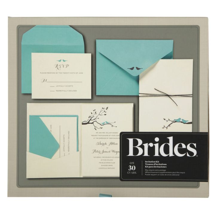 604 best images about diy wedding on pinterest | poppies, carnival, Wedding invitations