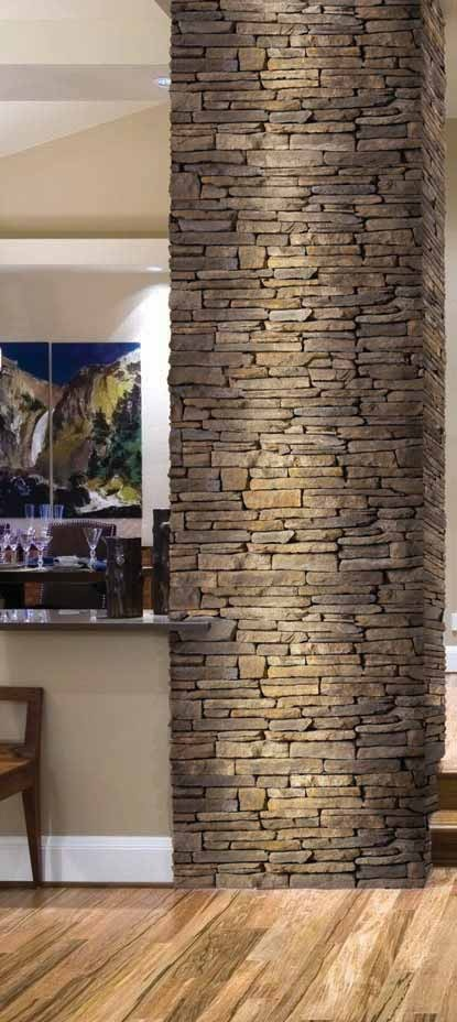 17 Best Images About Stone Walls On Pinterest Stone