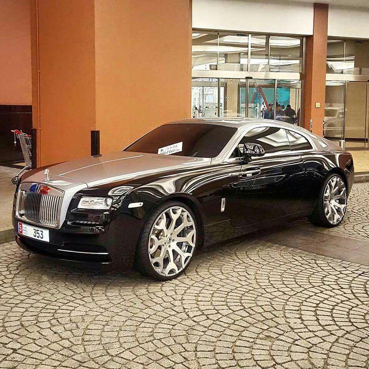 Custom Cars, Exotic Cars, Luxury Living, Bike, Nice Cars, School, Luxury  Lifestyle, Luxury Cars, Bad Azz