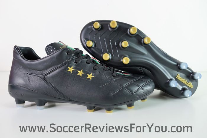 Pantofola-dOro-Superleggera-Limited-Edition-Made-in-Italy-1.jpg (700×466)