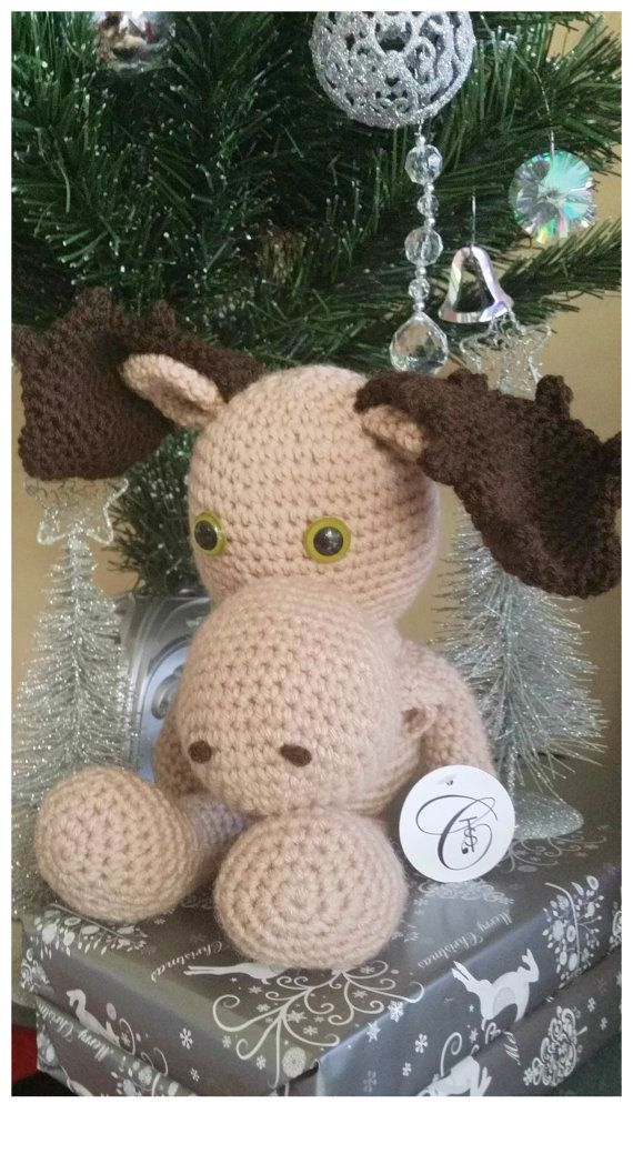 Prancer by CouturebyST on Etsy