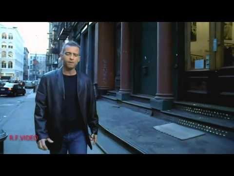 Eros Ramazzotti & Cher - Più Che Puoi (R.F.VIDEO) - YouTube