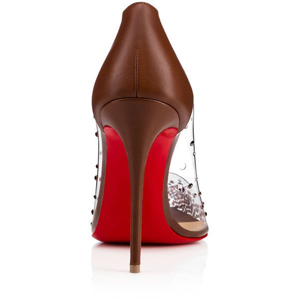 louboutin pigalle ada
