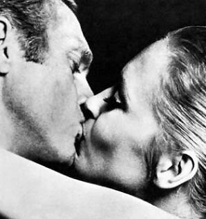 AlloCiné : Forum Discussion en cours : Le plus beau baiser de cinéma...