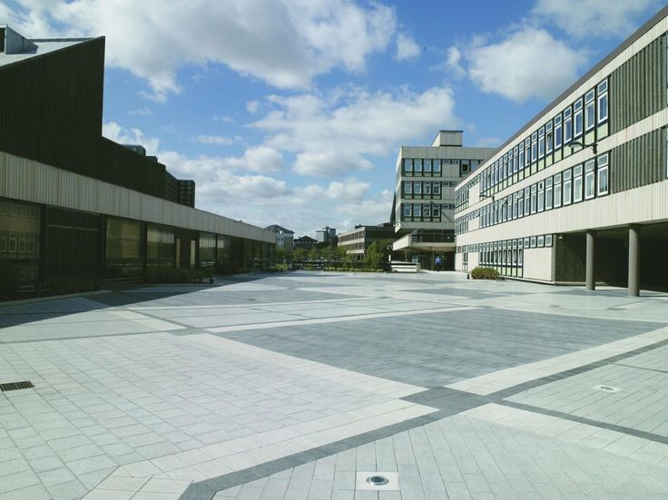 9 Best Pallas Smooth Ground Paving Images On Pinterest