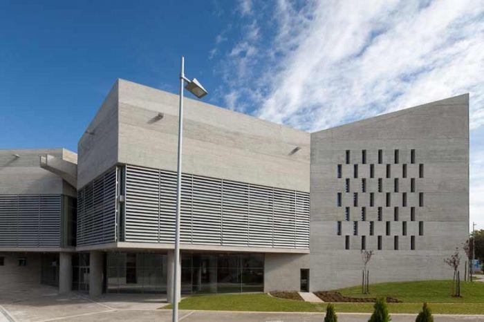 Ολοκληρώθηκε το 3ο Διεθνές Εργαστήριο στο πλαίσιο του προγράμματος URBACT III