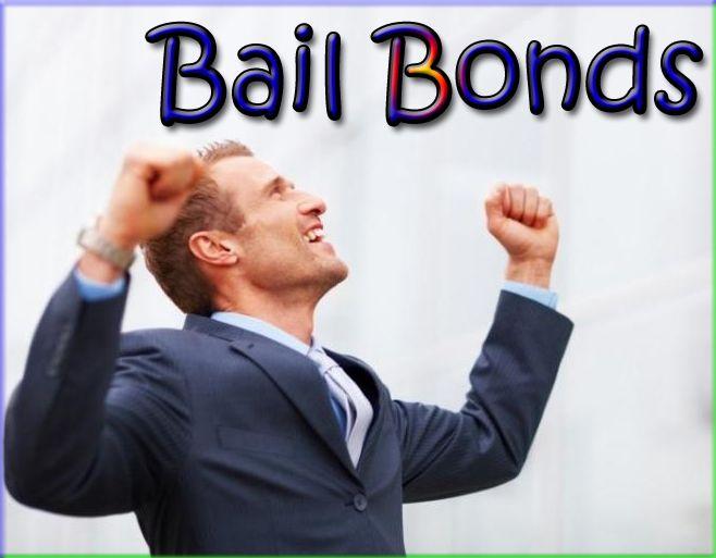 BAIL BONDS - OnlineeFinance | Explore The Finance | Auto Insurance | Car Insurance | Financial Management | Education | Leasing