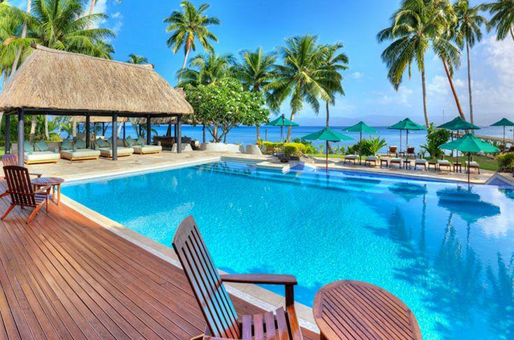 Luxushotel, Luxushotels, 5 Sterne Hotels, Luxushotels weltweit, Luxushotels, Luxushotel, 5 Sterne Hotel, DLW Luxushotels weltweitHotel Vanua Levu, luxury resort Fiji, Luxushotel Fidschi, 5 star hotel Fiji, 5 Sterne Hotel Fidschi, Hotel Savusavu, luxury hotel Fiji Island Savusavu, Fidschi - Hotel Fidschi Inseln, Jean-Michel Cousteau Resort Fiji Islands Resort, Hotel Vanua Levu, luxury resort Fiji, Luxushotel Fidschi, 5 star hotel Fiji, 5 Sterne Hotel Fidschi, Hotel Savusavu, luxury hotel Fiji…