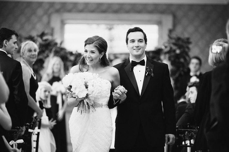 Angelina Wooldridge & Brant Pallash | Dallas Weddings | Rosewood Mansion on Turtle Creek | Sara & Rocky Photography | Dress: Lulu's Bridal Boutique | Pronovias | Hair/Makeup: Brittany Jones | Lulu's Bride | Real Bride