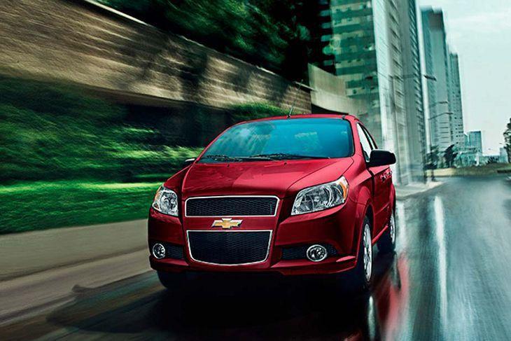 أولى ثمار خليها تصدي 40 سيارة مستعملة تقدر تشتريها لو معاك 100 ألف جنيه من سوق السيارات بمدينة نصر Chevrolet Aveo Cars Chevrolet