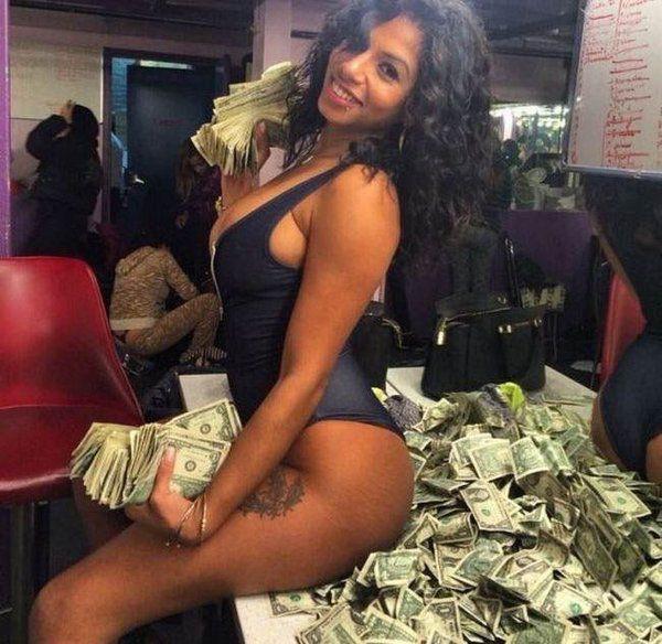 I Lenda V.L. WON the November 2016 Lotto Jackpot‼#UNIVERSEPLEASEHELPME