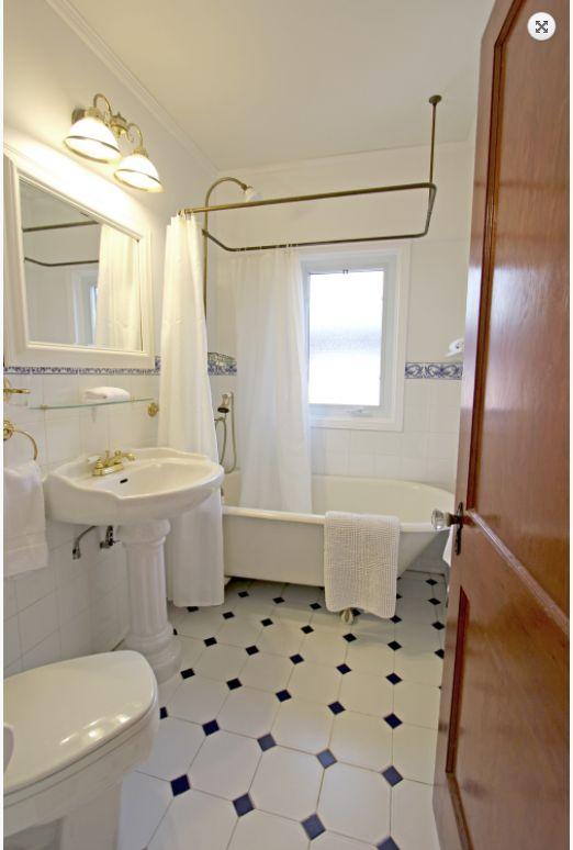 Best 25 1930s Bathroom Ideas Only On Pinterest 1930s