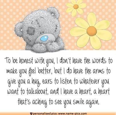 ●•‿✿⁀Taɬɬy Teddy‿✿⁀•●