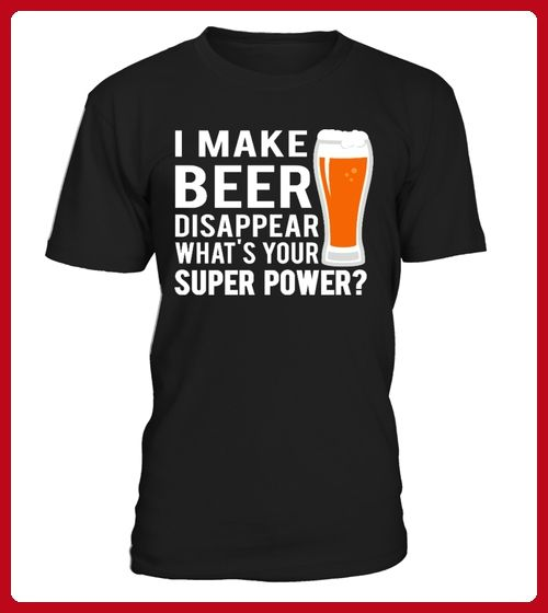 Oktoberfest Beer Shirt - Oktoberfest shirts (*Partner-Link)