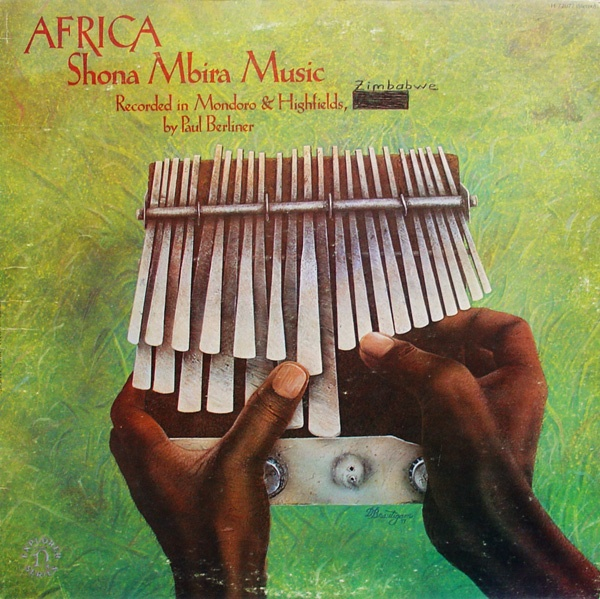 world music music of zimbabwe African music is one of the first types that come to mind when you think of world music, especially in a cappella whether gospel, freedom songs or love songs, all of it is celebratory african choirs and groups have an ability to convey joy and happiness that is unique and beautiful.
