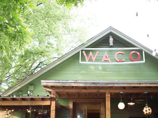 Cafes In Magnolia Tx