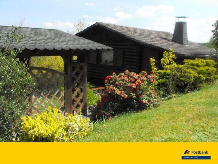 Haus Laube/Datsche/Gartenhaus kaufen in Lohra Weipol...   eBay