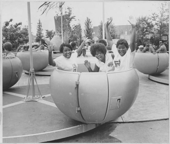 128 Best Images About Astroworld On Pinterest