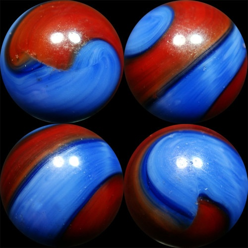 1000 Images About Marbles Antique And Vintage On