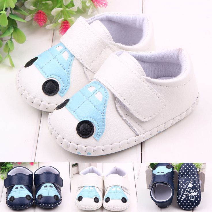 Newborn bobux style moccasins genuine leather shoes $14.66 from Aliexpress