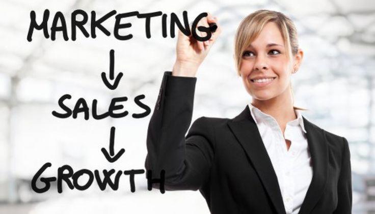 Seberapa Kuatkah Strategi Marketing Anda Dalam Memasarkan Produk Anda? #StrategiMarketing
