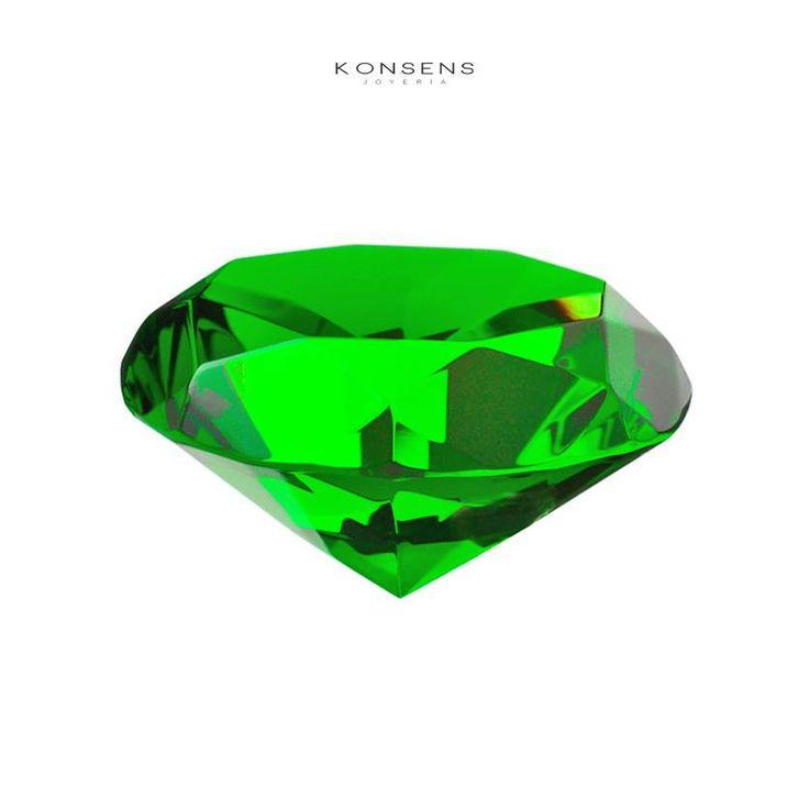 17 best images about piedras preciosas on pinterest jade for Cual es el color piedra