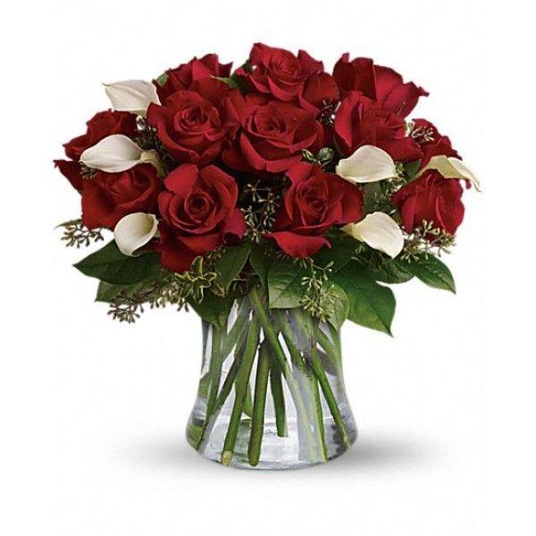 #Rose #Flower Delivery