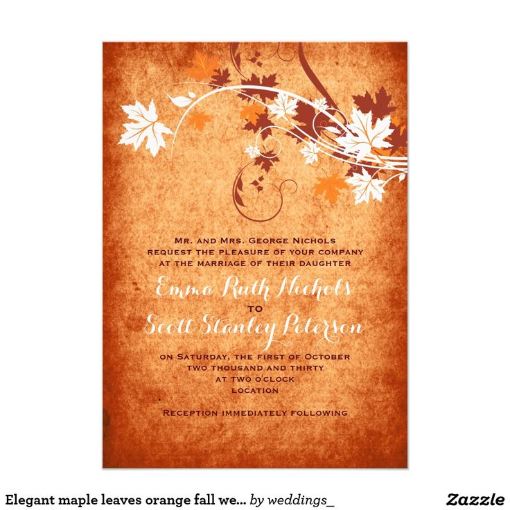 The 698 best *Modern and stylish wedding invitations & RSVP cards ...