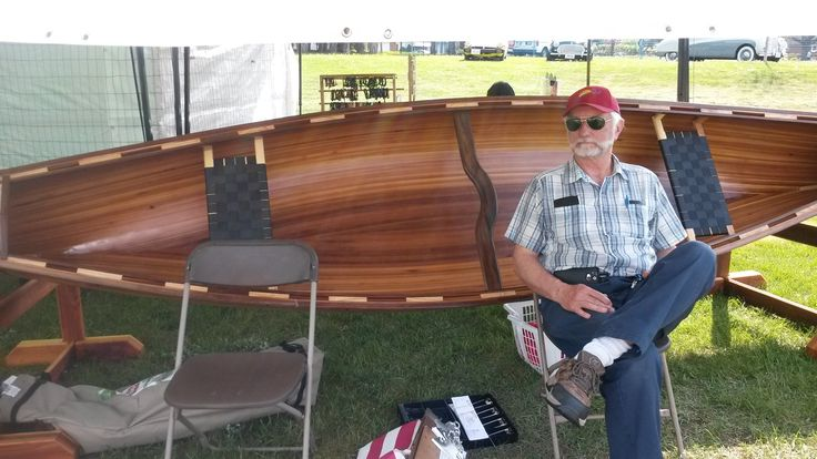 "Flamborough Kin Club on Twitter: ""We're selling tickets for a beautiful hand carved canoe 1 for 10 and 3 for 20 all proceeds go to @yfcwaterdown https://t.co/plPjq7zESQ"""