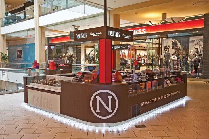 neuhaus kiosk 2 800 533 kiosk pinterest. Black Bedroom Furniture Sets. Home Design Ideas
