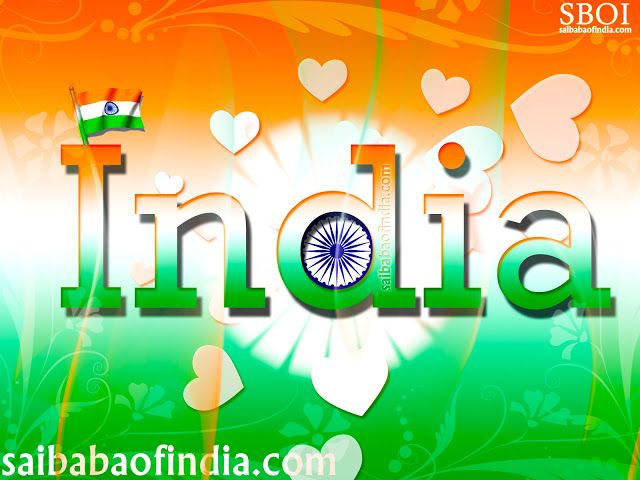 indian independence day quotes in english  independence day sms in english  thoughts on 15 august in hindi  independence day status for facebook  independence day shayari urdu  best indian independence day quotes  independence day in hindi movie  happy independence day photos